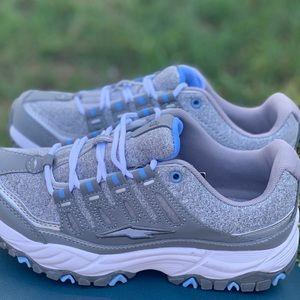 Avia Shoes   Elevate Memory Foam Womens